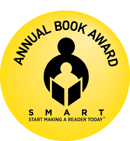 BookAwardSeal