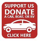 CARS donation image
