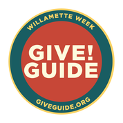 GiveGuide logo