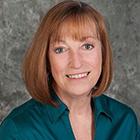 Kari Rosenfeld Area Manager