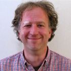 Phillip Salisbury Program Systems Specialist