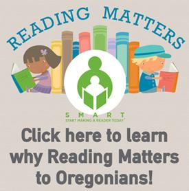 Widget.ReadingMatters.