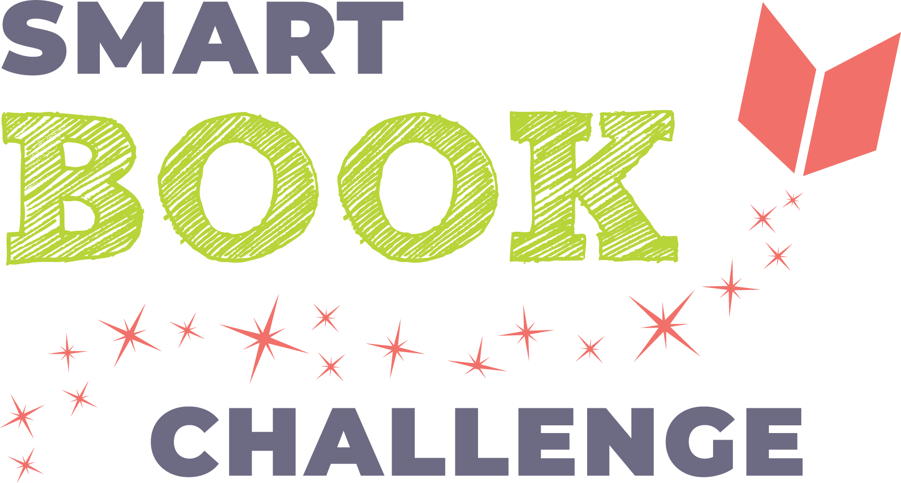 SMART Book Challenge icon