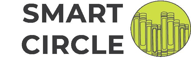 SMART circle icon